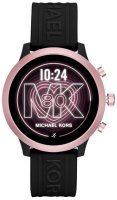 Zegarek damski Michael Kors Access Smartwatch MKT5111
