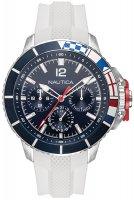 Zegarek Nautica  NAPBHP902