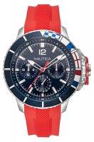 Zegarek Nautica  NAPBHP904