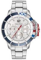 Zegarek Nautica  NAPBHP907