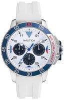 Zegarek Nautica  NAPBHS017