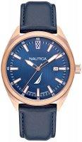 Zegarek Nautica  NAPBPS010