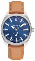 Zegarek Nautica  NAPBPS012