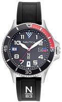 Zegarek Nautica N-83 NAPCBF914