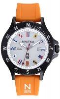 Zegarek Nautica Nautica N-83 NAPCBS908