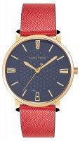 Zegarek Nautica  NAPCGP904