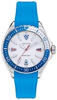 Zegarek Nautica  NAPCPS009