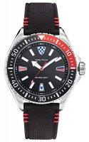 Zegarek Nautica  NAPCPS010