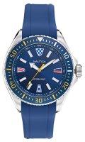 Zegarek Nautica  NAPCPS014