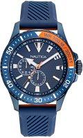 Zegarek Nautica  NAPFRB924