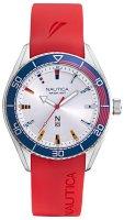 Zegarek Nautica N-83 NAPFWS002