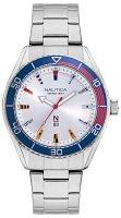 Zegarek Nautica Nautica N-83 NAPFWS005