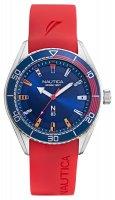 Zegarek Nautica Nautica N-83 NAPFWS011