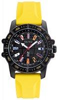 Zegarek Nautica N-83 NAPGCS004