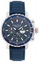 Zegarek Nautica  NAPICS006