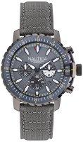 Zegarek Nautica  NAPICS008