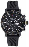 Zegarek Nautica  NAPICS009