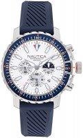 Zegarek Nautica  NAPICS010