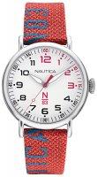Zegarek Nautica Nautica N-83 NAPLSS004