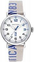 Zegarek Nautica Nautica N-83 NAPLSS014
