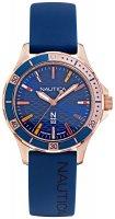 Zegarek Nautica N-83 NAPMHS001