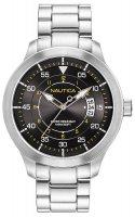 Zegarek Nautica  NAPPLP907