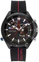 Zegarek Nautica  NAPSWS002