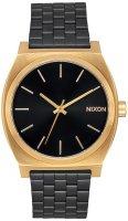 Zegarek Nixon  A045-1604
