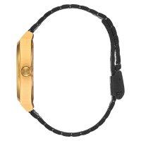 Zegarek męski Nixon time teller A045-1604 - duże 2