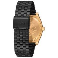 Zegarek męski Nixon time teller A045-1604 - duże 3