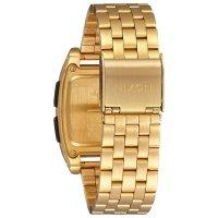 Zegarek męski Nixon base A1107-502 - duże 3