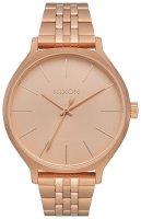 Zegarek Nixon  A1249-897