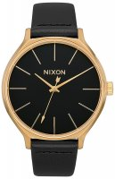 Zegarek damski Nixon clique A1250-513 - duże 1