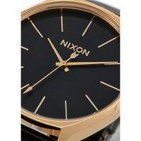 Zegarek damski Nixon clique A1250-513 - duże 5