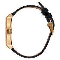 Zegarek damski Nixon clique A1250-513 - duże 2