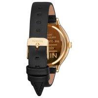 Zegarek damski Nixon clique A1250-513 - duże 3
