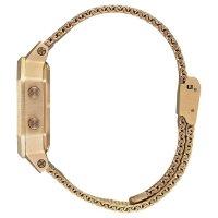 Zegarek damski Nixon siren milanese A1272-502 - duże 7