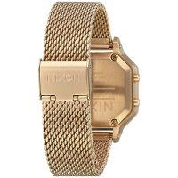 Zegarek damski Nixon siren milanese A1272-502 - duże 8