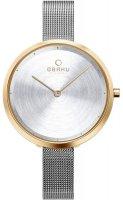Zegarek Obaku Denmark  V227LXGIMC