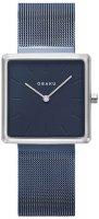 Zegarek Obaku Denmark  V236LXHLML