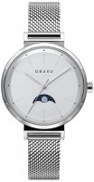Zegarek Obaku Denmark  V243LMCIMC