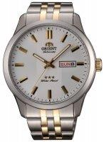 Zegarek Orient  RA-AB0012S19B