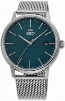 Zegarek Orient  RA-AC0E06E10B