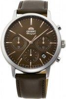 Zegarek Orient  RA-KV0304Y10B