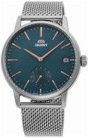 Zegarek Orient  RA-SP0006E10B