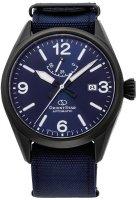 Zegarek Orient Star  RE-AU0207L00B
