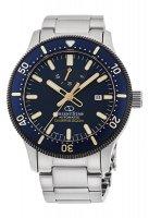 Zegarek Orient Star  RE-AU0304L00B