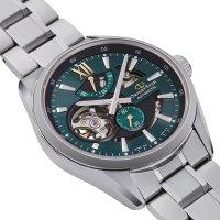 Orient Star RE-AV0114E00B zegarek męski Contemporary