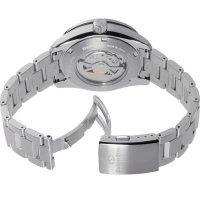 Orient Star RE-AV0A02S00B męski zegarek Sports bransoleta
