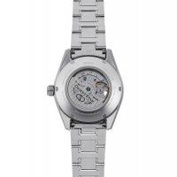 Orient Star RE-AY0002S00B męski zegarek Contemporary bransoleta